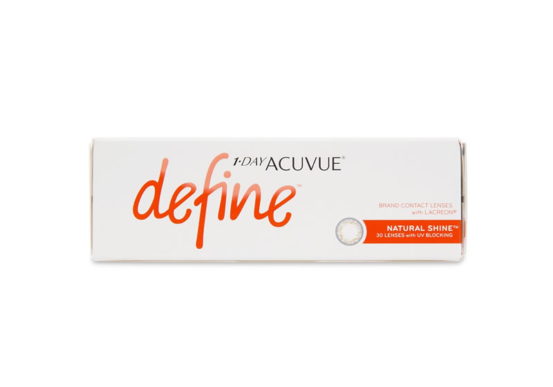 acuvue-define